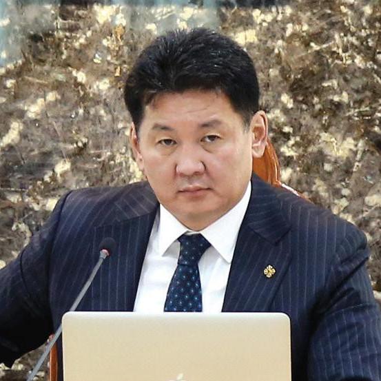 Монгол Улсын Ерөнхий сайд цар тахлаас цаашид авч хэрэгжүүлэх арга хэмжээний талаар мэдээлэл өгнө