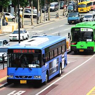 Сөүл хотын тээврийн хэрэгсэлийн үнэ өсөх үү?