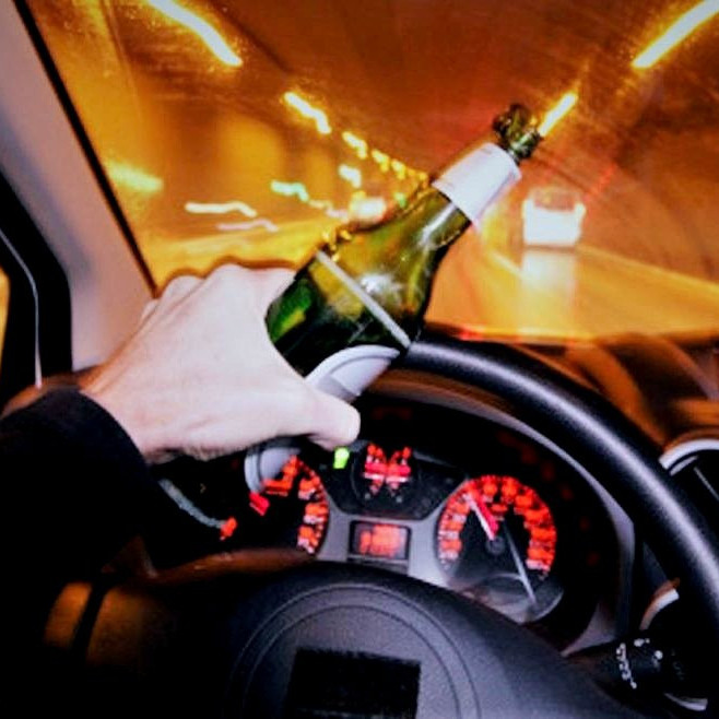 Согтуугаар жолоо барихын эсрэг 2 сарын турш эрчимтэй шалгалт хийгдэнэ