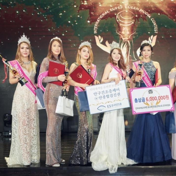 Солонгосын зар сурталчилгааны моделиор Монгол бүсгүйчүүд тодорлоо