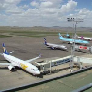 Монгол улс агаарын хилээ нээж 5 сарын нислэгийн хуваариа танилцууллаа