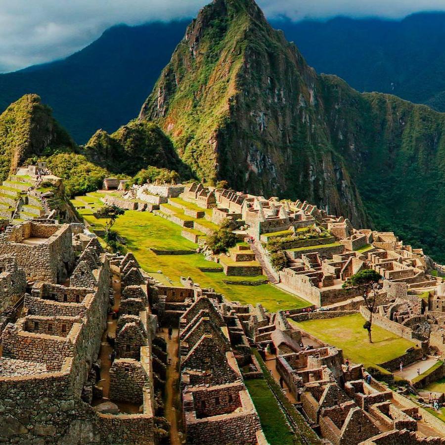 Перу улсруу визгүй 90 зорчих боломжтой болжээ