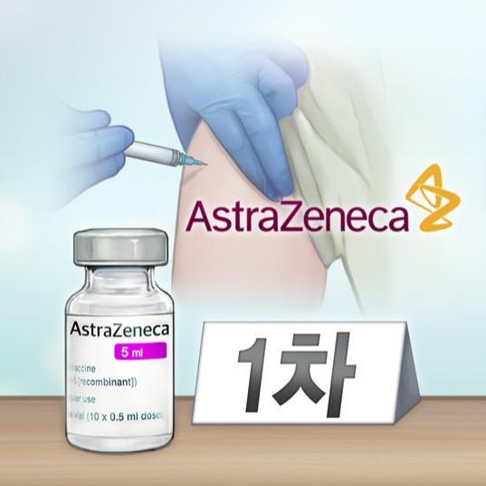 Өнөөдрөөс эхлэн AZ вакцинд хамрагдсан иргэдэд Pfizer вакцин хийнэ