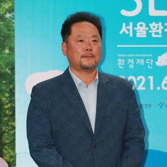 MBC телевизийн захирал уучлалт гуйжээ