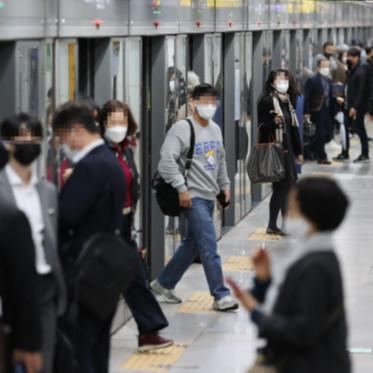 Сөүл хотын метро дараа сарын 14-нээс зогсох уу?